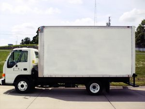 Công ty báo giá xe tải chở hàng tại Hà Nội rẻ nhất thị trường