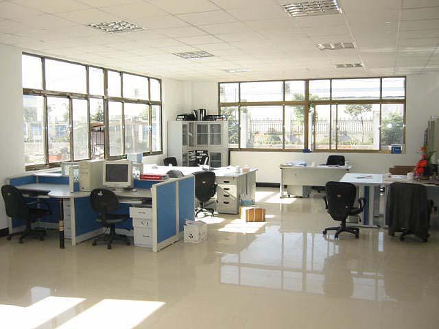 Dịch vụ chuyển văn phòng trọn gói tại quận Hoàng Mai
