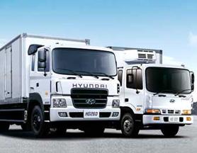 Dịch vụ cho thuê xe tải vận chuyển hàng hóa giá cực rẻ