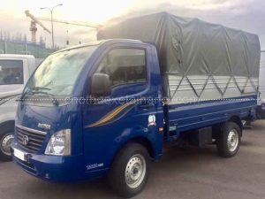 Dịch vụ cho thuê xe tải nhỏ chở hàng tiện lợi, tiết kiệm
