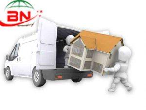 Công ty cung cấp dịch vụ chuyển nhà tại hà nội uy tín