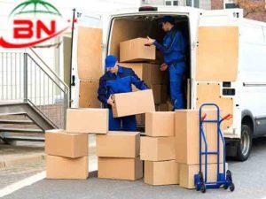 Dịch vụ chuyển văn phòng hà nội giá rẻ, uy tín, chuyên nghiệp