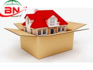 Công ty cung cấp dịch vụ chuyển nhà trọn gói giá rẻ hà nội