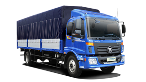 Dịch vụ cho thuê xe tải nhỏ chở hàng tại Hà Nội chuyên nghiệp